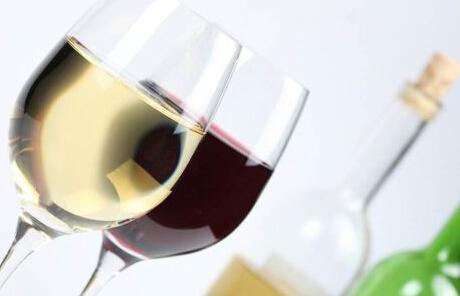 青岛葡萄酒的酿制方法全过程